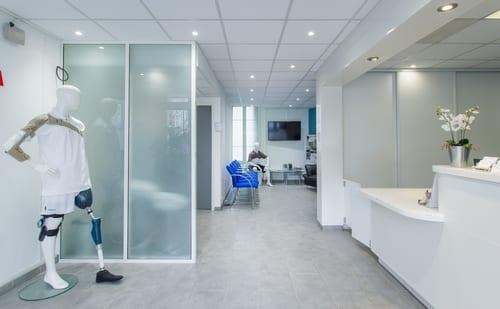accueil-opg-reseau-ottobock-orthopedie-et-services