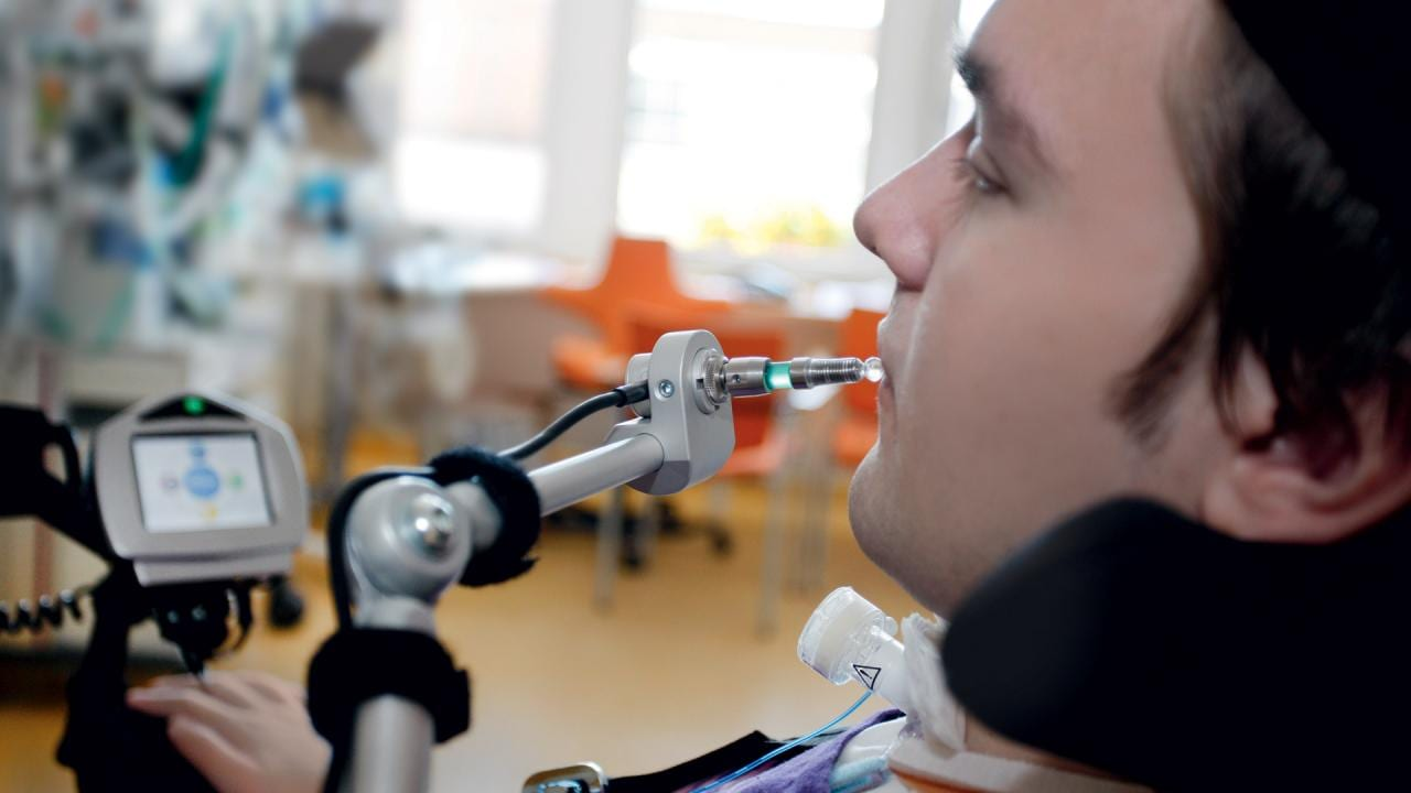 image-fauteuil-roulant-commandes