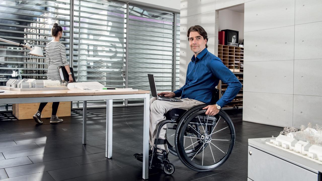 image-zenit-fauteuil-roulant